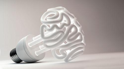 Генератор умных идей