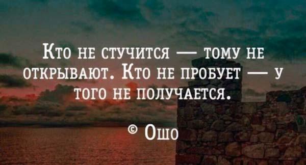 фраза о жизни и смысле