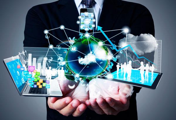 Успех предприятия зависит от Специалиста по экономической безопасности