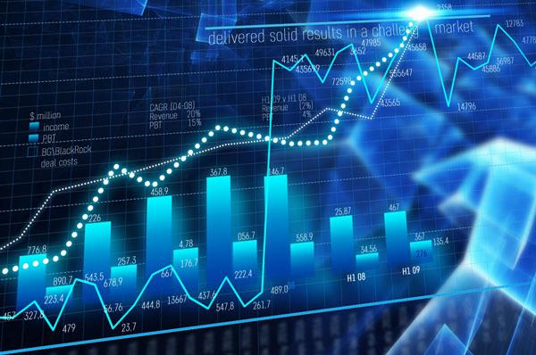 Развитие российской цифровой экономики