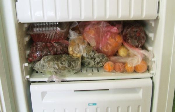 Распространенные неисправности в холодильниках