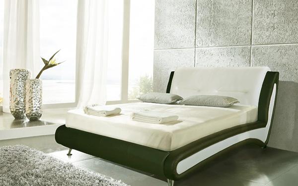 Какой матрас должен быть на кровати?