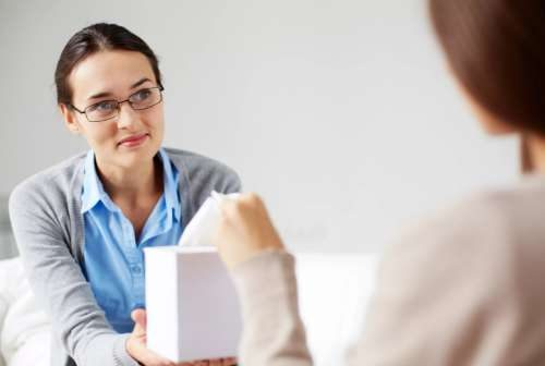 гештальт терапия (1)