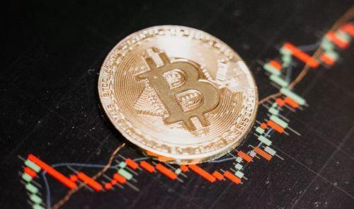 Криптовалюта и ее курс