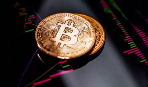 Монеты виртуальной валюты
