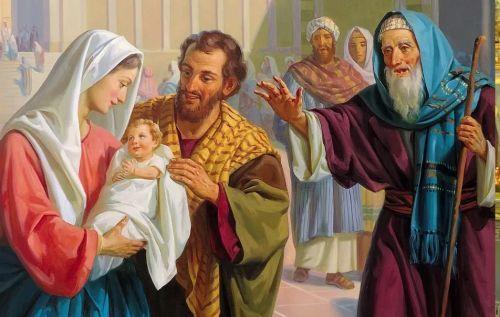 Бог родился Иисус