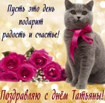 поздравления татьянин день (3)