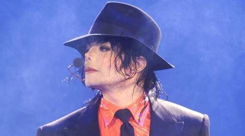 ОТ чего умер Майкл Джексон