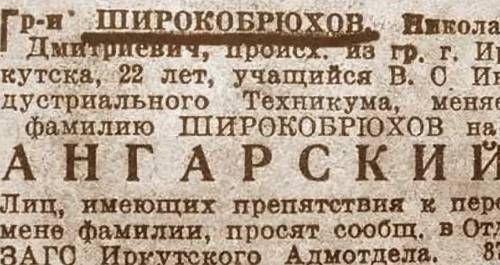 Широкобрюхов Николай
