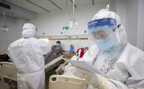 Ученые ищут вакцину