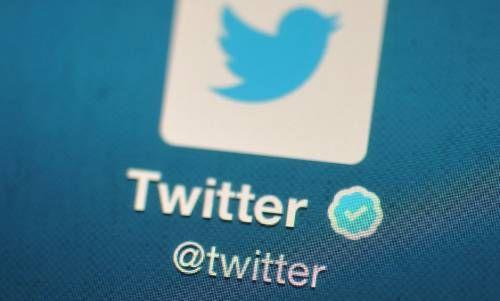 твитер для чего нужен